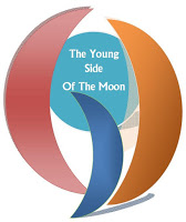 Young-side-of-the-moon