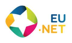 EU-NET-LOGO