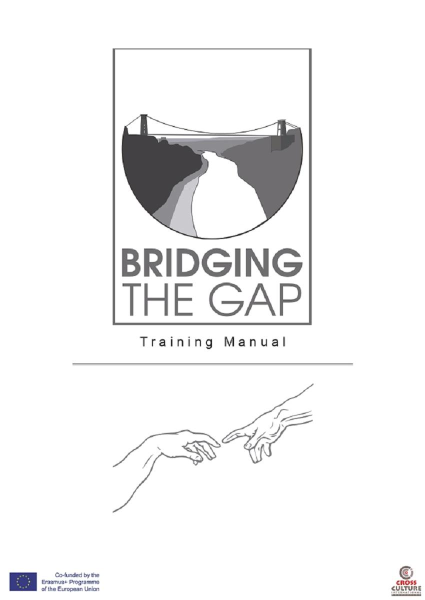btg-cover-manual