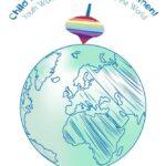 child-protection-logo