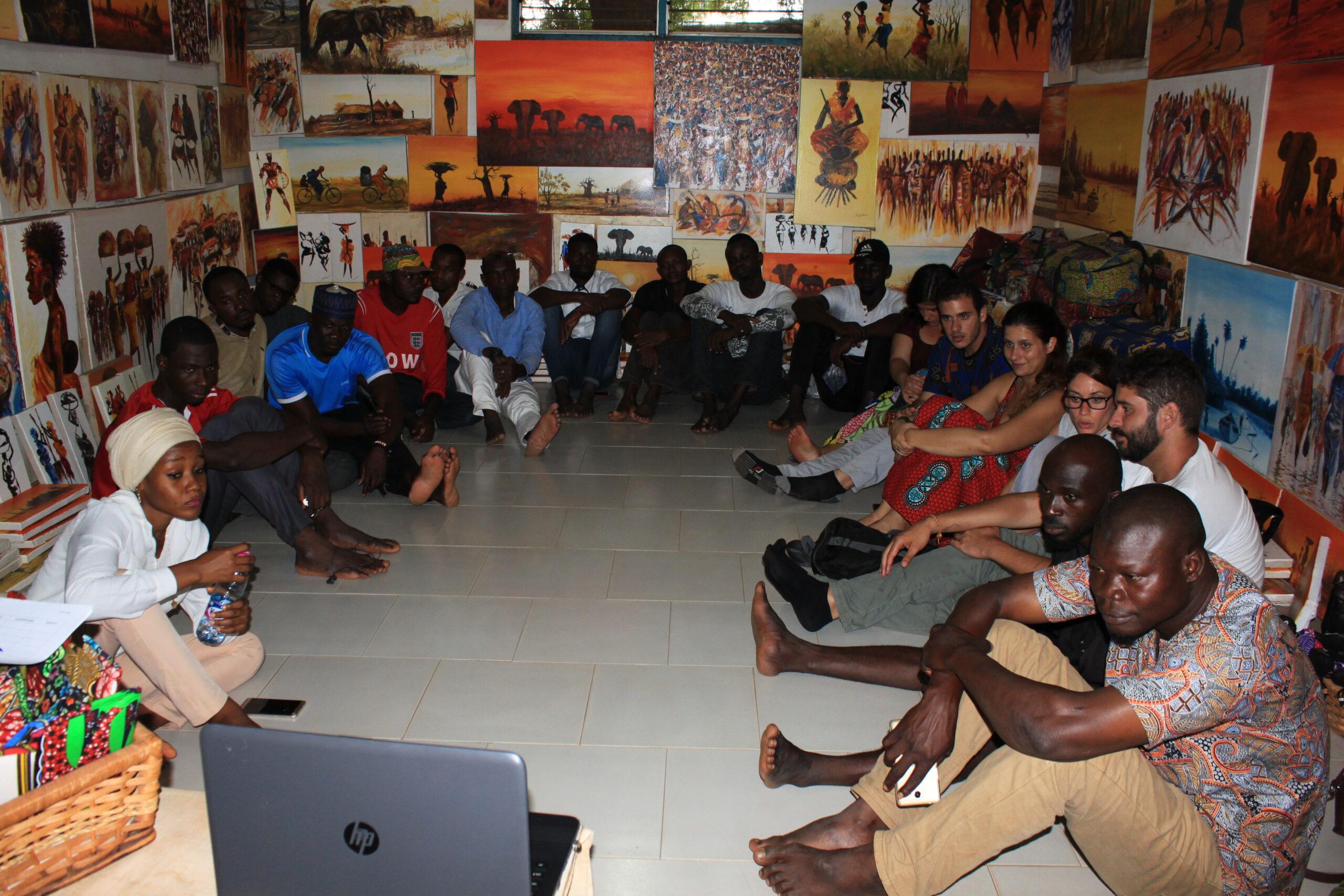gow-screening-ghana