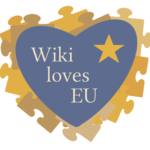 wiki loves EU