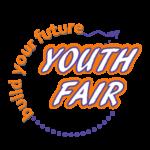 youth fair 2019