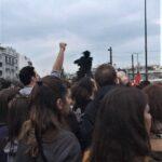 Ellis_Journal protest