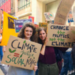 march against climate change 1