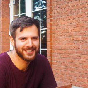 Alexandros Vakoulas