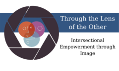 TLO project featured image