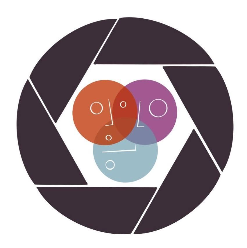TLO logo