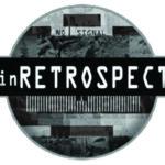 in retrospect logo