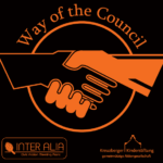 way of the council
