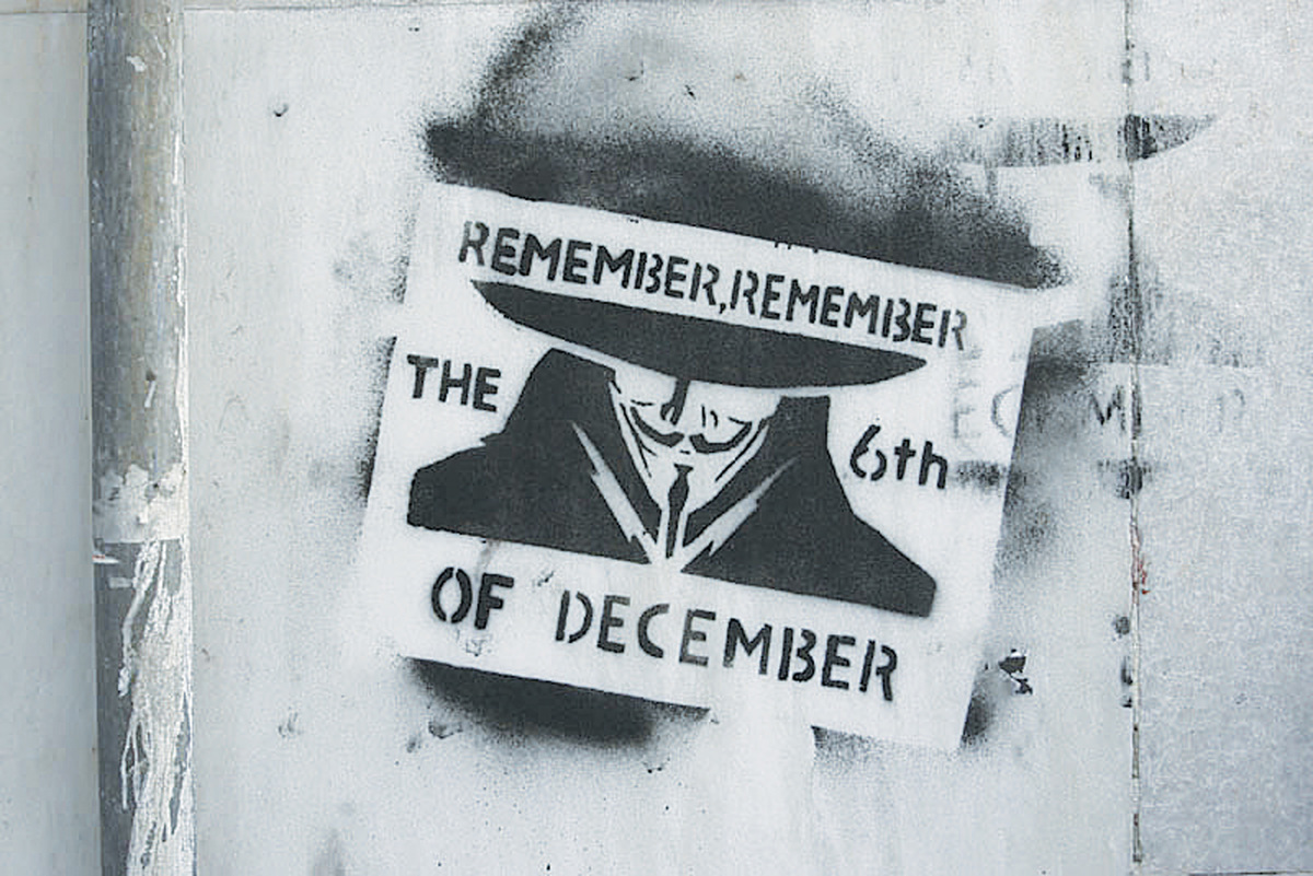 remember_the_6th_of_december