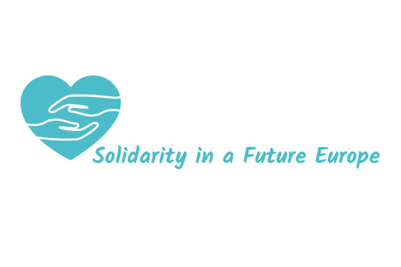 solidarity_future_europe_logo