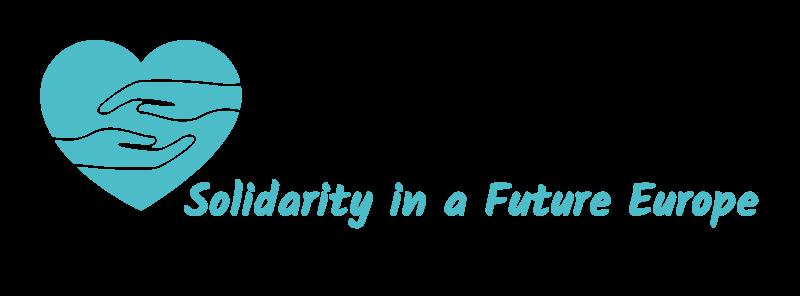 solidarity_future_europe_logo