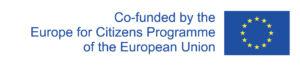 Europe for CItizens logo