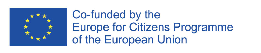 europe_for_citizens