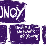 United Network of Youn g Peacebuilders UNOY