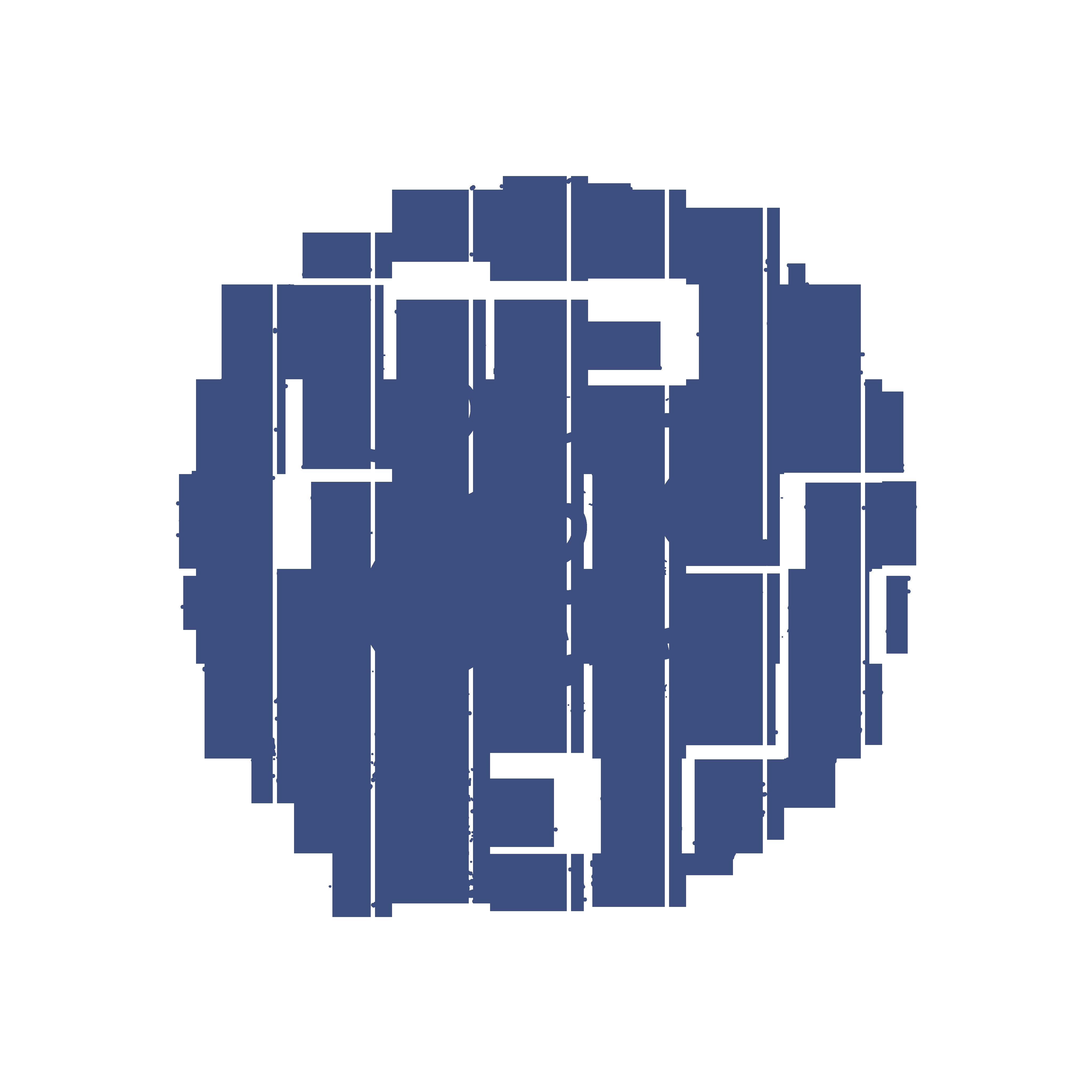 get it right logo