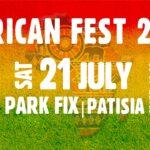 afican-fest-2018
