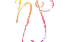 nea-pragmata-logo