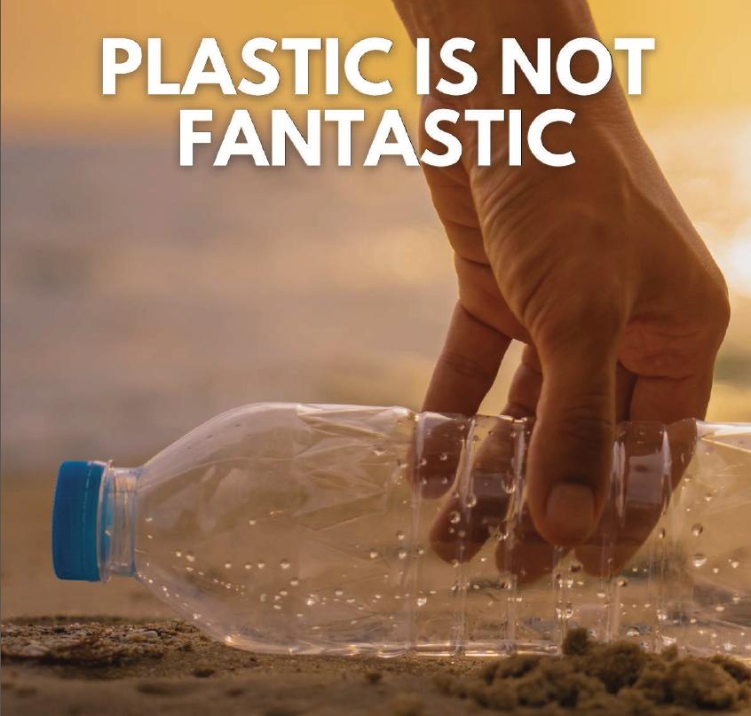 youth exchange plastic